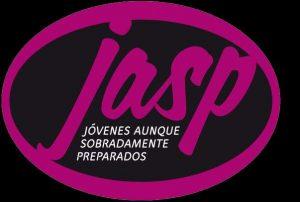J.A.S.P