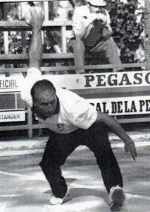 Lucas Arenal
